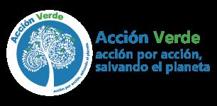 Acción Verde