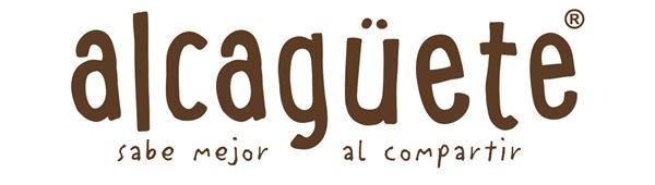 Alcaguete