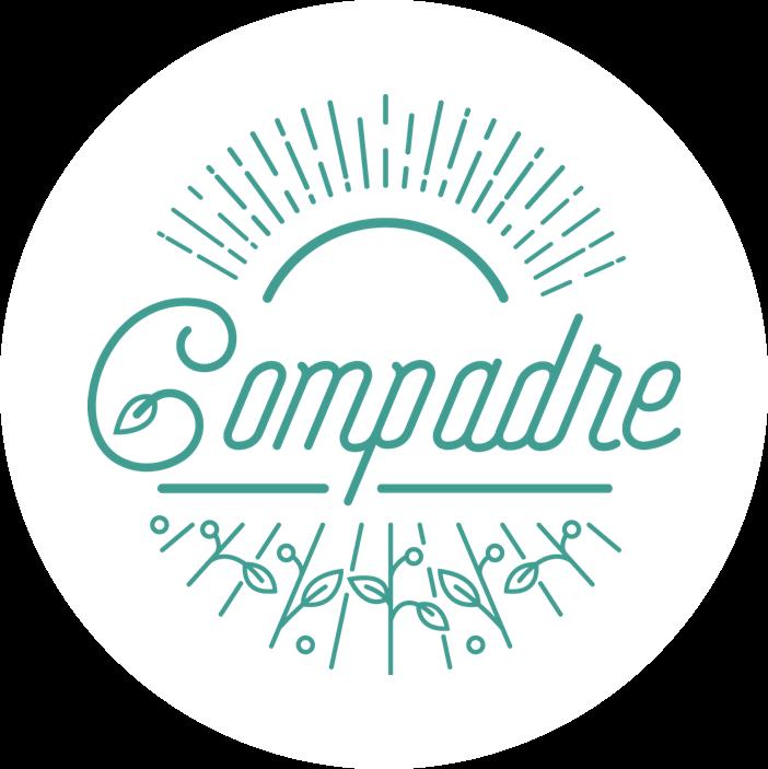 Café Compadre