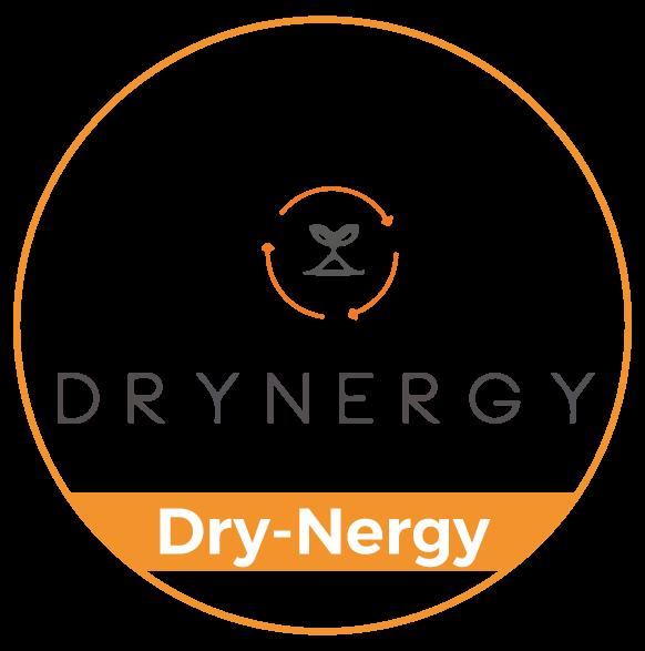 Dry-Nergy