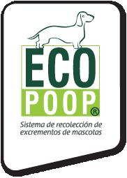 Eco Poop