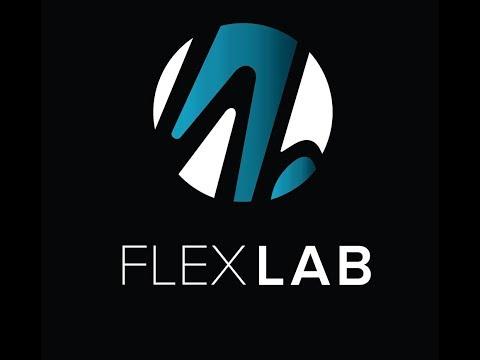 Flex Lab