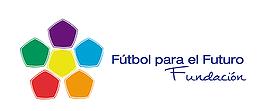 Fùtbol para el Futuro