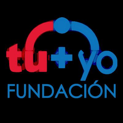 Tu + Yo
