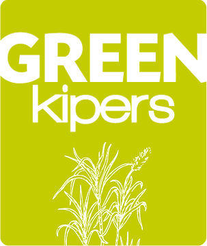 Green Kipers