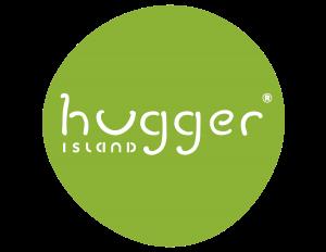 Hugger Island