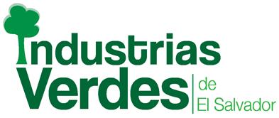 Industrias Verdes