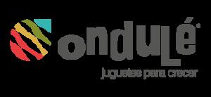 Juguetes Ondulè