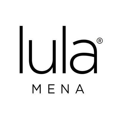 Lula Mena