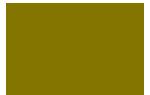 Olea Cosmèticos