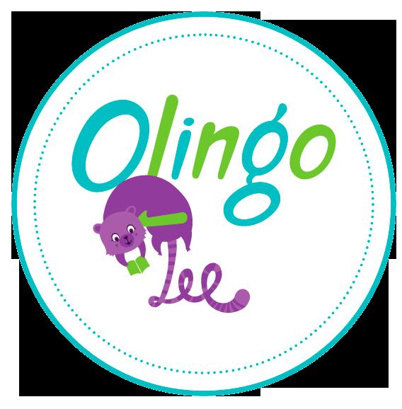 Olingo Lee