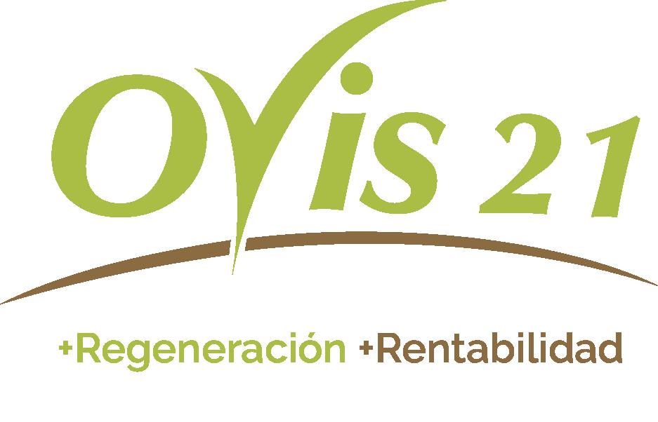 Ovis21