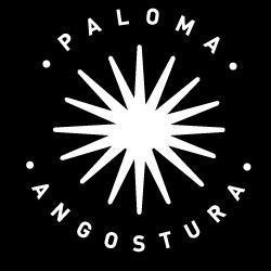 Paloma & Angostura