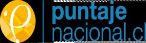Puntaje Nacional