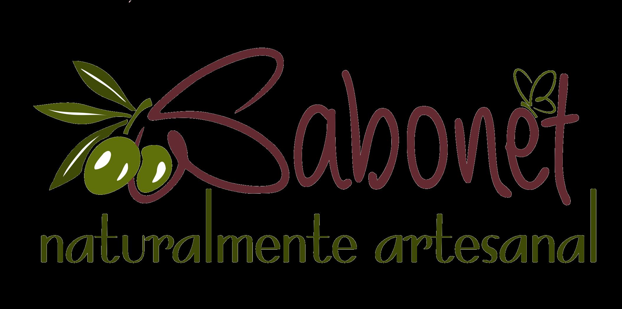 Sabonet