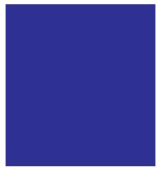 Satt Arquitectura