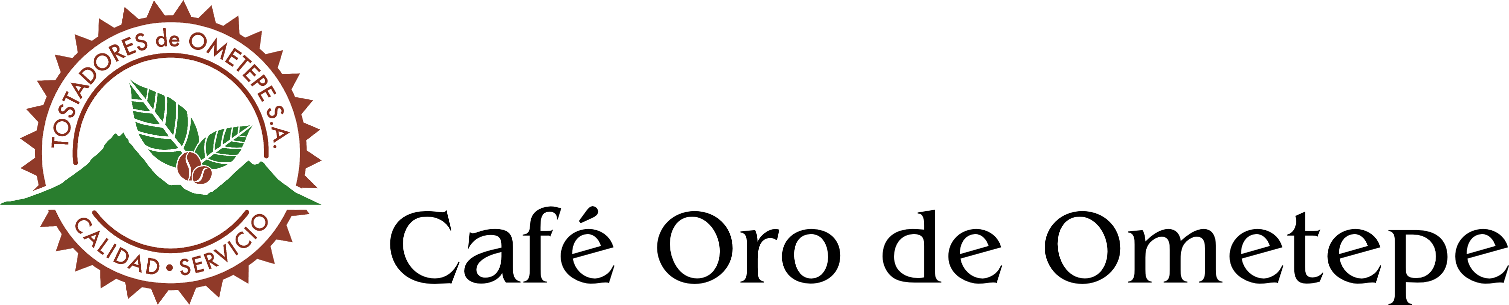 Tostadores Ometepe